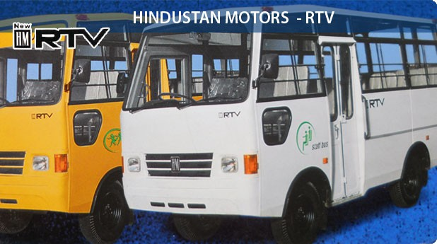 Motor Parts India Motor Parts Accessories Ltd